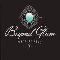 Beyond Glam Hair Studio Playford