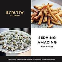 Borutta Catering GmbH