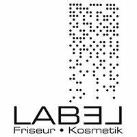 Label Friseur