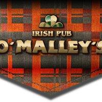 Irish Pub O'Malley's Vaasa