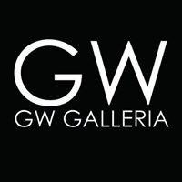 GW Galleria