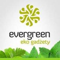 Evergreen Agencja Reklamy