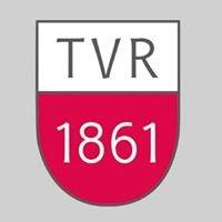 Turnverein 1861 Rottenburg e.V.