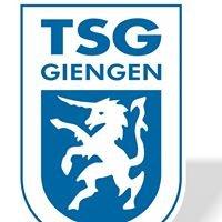 TSG Giengen 1861 e.V.