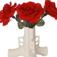Guns & Roses Anglesea