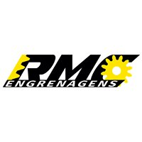RMC Engrenagens