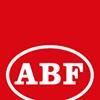 ABF Bergslagsgården, Norrköping