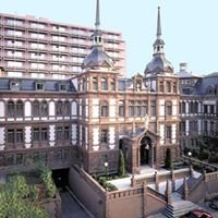 Marienhospital Stuttgart