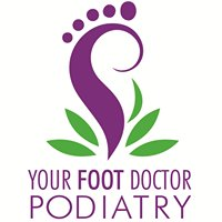Your Foot Doctor Podiatry