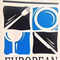 European cuisine the european tradition