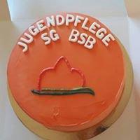 Jugendpflege der Samtgemeinde Bersenbrück