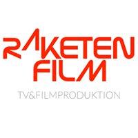 RAKETENFILM