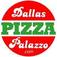 Dallas Pizza Palazzo