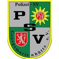 Polizeisportverein Georgsmarienhütte