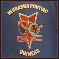 Omaha Pontiac Car Club