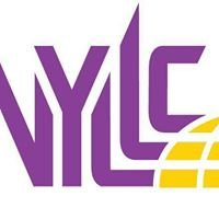 New York Language Learning Center