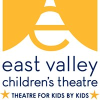 EVCT- East Valley Children's Theatre