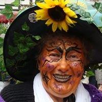Monschau Halloween