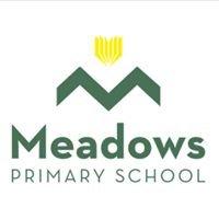 Meadows Primary School