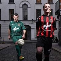 The Bohs Store