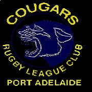 Cougars Rugby League Club