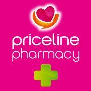 Priceline Pharmacy Munno Para