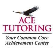 ACE Tutoring