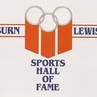 Auburn-Lewiston Sports Hall of Fame