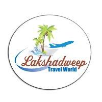 Lakshadweep Travel World