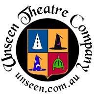 Unseen Theatre Company