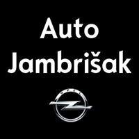 Auto Jambrišak