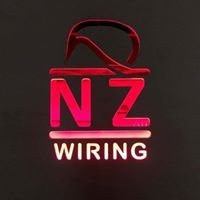 Nz wiring and performance