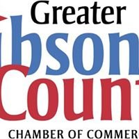 Greater Gibson County Chamber of Commerce