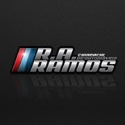 R.A.Ramos, Lda