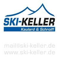 Ski-Keller Kaulard & Schroiff