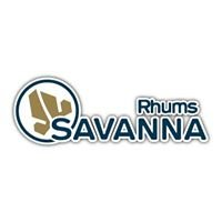 Rhum Savanna Officiel