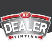 Dealer Tinting of Arizona