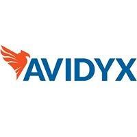 Avidyx