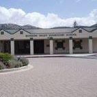 Blossom Valley Elementary PTO
