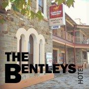 Bentleys Clare