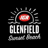 Glenfield IGA