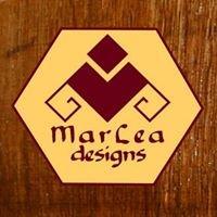 Marlea Designs
