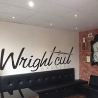 Wright Cut Barbers