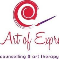 Counselling & Art Therapy