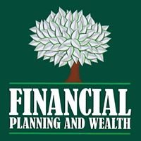 Financial Planning & Wealth