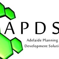 Town Planning Specialists - Adelaide Planning and Development Solutions