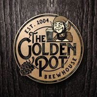 The Golden Pot Pub