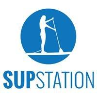 SUP Station VAASA
