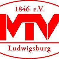 MTV 1846 e.V. Ludwigsburg