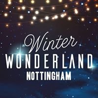 Winter Wonderland Nottingham